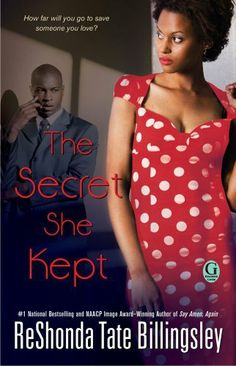 The Secret She Kept by ReShonda Tate Billingsley. $10.74. http://yourdailydream.org/showme/dpjnj/Bj0n0j6w1fNrRzTzBq8i.html. Author: ReShonda Tate Billingsley. Publisher: Gallery Books; Original edition (July 3, 2012). 368 pages