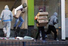 london-riots 2