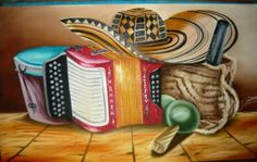 Colombian Art, Ideas Para Fiestas, Arte Popular, Art Projects, Drawings, Crafts, Painting, Inspiration, Google