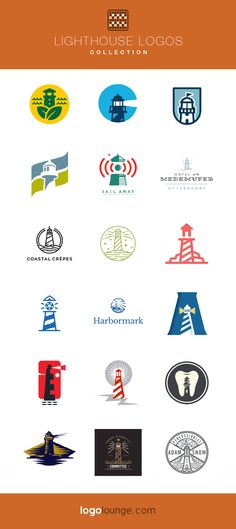 LogoLounge makes logo research simple by making it searchable. LogoLounge is the best logo design research tool, network, competition and news source. Logos, Typography Logo, Art Logo, Logo Branding, Vector Logo Design, Best Logo Design, Connect Logo, Nautical Logo, Logo Luxury