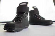 2d37f9f8396f1 56 bästa bilderna på Baerfoot shoes | Shoe, Barefoot shoes och Shoes
