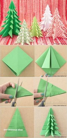 11 Christmas Crafts DIY Easy Fun Projects is part of Easy christmas diy - Unlike your work projects, Christmas projects will be so much fun because you will get to explore your imagination In this creative endeavor, you wi… Kids Crafts, Easy Diy Crafts, Fun Diy, Kids Diy, Simple Crafts, Diy Paper Crafts, Sewing Crafts, Creative Crafts, Preschool Crafts