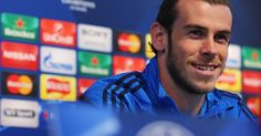 Bale: City Lolos Ke Semifinal Bukan Karena Beruntung -  http://www.football5star.com/liga-champions/bale-city-lolos-ke-semifinal-bukan-karena-beruntung/
