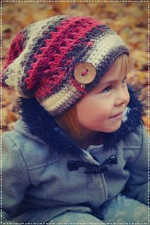 bandorka: Dámská homelesska Crochet Baby Hats, Headpiece, Crochet Projects, Cowl, Scarves, Beanie, Sewing, Knitting, Handmade