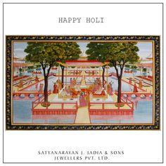Shop powered by PrestaShop Happy Holi, India, Album, Jewels, Book, Art, Craft Art, Happy Holidays, Delhi India