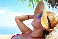 Emerson Villela Carvalho Jr., M.D.: Summer vacation: the health risks for travelers