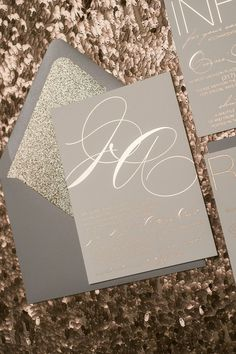 JESSICA Suite Glitter Package