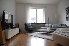 Resultados da pesquisa de http://www.home-designing.com/wp-content/uploads/2010/06/light-gray-living-room.jpg no Google