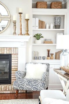 DECORATE MY HOME From StoneGable Decorating For Winter Can Be Easy And Cozy Warm With These Simple Tips