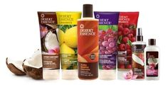 Summer is coming. Prep with 30% off ALL hair care products!