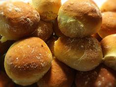 Pretzel Bites, Hamburger, Sweets, Baking, Recipes, Koti, Food Ideas, Party Ideas, Cakes