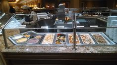20 great the bellagio hotel in las vegas images restaurants rh pinterest com