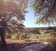 With 100+ Acres of Parks & Trails, Rancho Sienna Can Help with Those New Year's Resolutions.  www.ranchosienna.com