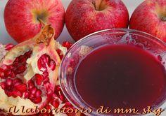 Chocolate Fondue, Sweets, Fruit, Recipes, Food, Greek, Entertainment, Kitchen, Lab