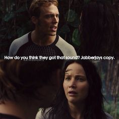 """596 Likes, 7 Comments - ⠀⠀⠀⠀⠀⠀⠀⠀➷The Hunger Games➹ (@katnisshunts) on Instagram: """"+ Katniss's face in the bottom picture """""""