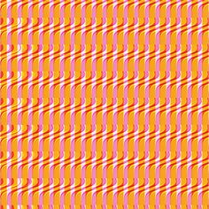 Art: Daniel Temkin's 'glitchometry' is a testament to the beauty of internet art Hidden Images, Internet Art, New Media Art, Art Base, Fantastic Art, Op Art, Digital Pattern, Optical Illusions, Digital Art
