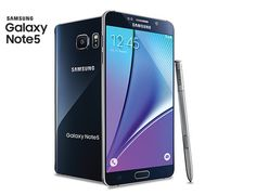 """Samsung Galaxy Note 5 S-Pen Sensor Can Break – """"Pengate""""?: http://thedroidreview.com/samsung-galaxy-note-5-s-pen-sensor-can-break-pengate-3387"""