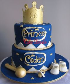 Cake Devils - Shower Cakes & Special Occassion Cakes - Cake Devils.com    They're Sinfully Delicious!   Proudly Serving NY & NJ