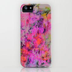 Sense iPhone & iPod Case by Georgiana Paraschiv