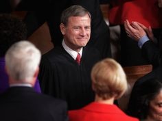 The Supreme Court justices are back from vacation. They've picked up their robes from the cleaners — Alito's had a pesky mustard stain — and are reassembling Monday to hear the first of the new t…