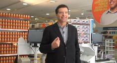 Truques que os supermercados usam para fazer você comprar mais - AC Variedades