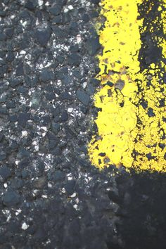 Free stock photo of asphalt, road marking