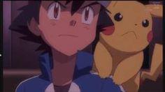 Pokemon xyz capitulo 42 43 y avance de ash en alola
