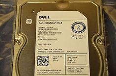 55H49-055H49-ST3000NM0023-DELL-3TB-6G-SAS-7-2K-LFF-3-5-034-Midline-HDD-HARD-DRI