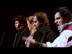 [HD] One Day More - Les Miserables 25th Anniversary - Alfie Boe, Ramin Karimloo, Nick Jonas.....