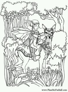 Unicorn Pegasus Coloring Pages For Kids 128 | Free Printable ...