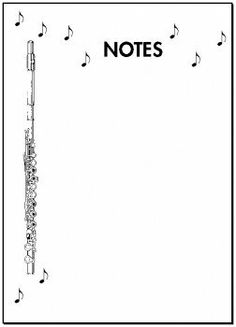 Music Notepad -Boxed Set with Pen - Flute by Music Treasures Co., http://www.amazon.com/dp/B009FNBCVY/ref=cm_sw_r_pi_dp_5ofjrb1QA5DN3