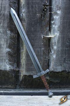 Footman Sword - 85cm