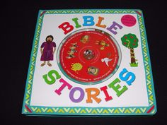 $12.50    7 Bible Stories Read Long Audio CD Hard Cover Religious Book Children's Child . .......... We are TOP RATED * POWER Sellers on EBAY * Selling WORLDWIDE. Visit us at our EBAY STORE * 4COOLSTUFF2BUY with any questions or items for sale, PRICING, DISCOUNTS & SALES.-