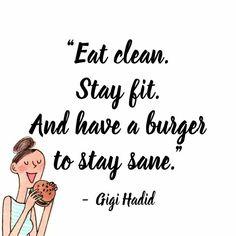 Idea of healthy lifestyle