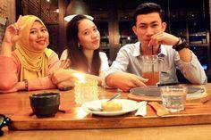 Panbaker's di Makassar, Sulawesi Selatan
