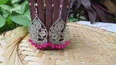 Silver Bird - Art Jewelry Women Accessories   World Art Community