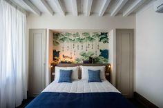 Hotel per San Valentino in Toscana a Firenze: Alfieri 9 nel centro di #Firenze e a pochi minuti dalla Stazione di Campo di Marte   #Toscana #vacanze #amore