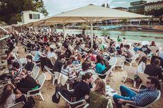 NENI / Tel Aviv Beach Bar