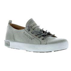 """""""Blackstone Shoes JL20 - Women's"""""""