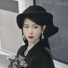 Waves Photography, Girl Photography Poses, Iu Moon Lovers, Beautiful Asian Girls, Most Beautiful, Iu Twitter, Pretty Men, Ulzzang Girl, Girl Crushes