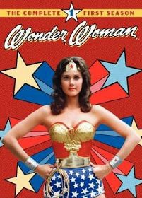 Created by William Moulton Marston, Stanley Ralph Ross. With Lynda Carter, Lyle Waggoner, Tom Kratochvil, Richard Eastham. The adventures of the greatest of the female superheroes. Linda Carter, 80 Tv Shows, Great Tv Shows, Movies And Tv Shows, Lyle Waggoner, Wonder Woman, Dc Comics, Mejores Series Tv, Cinema Tv