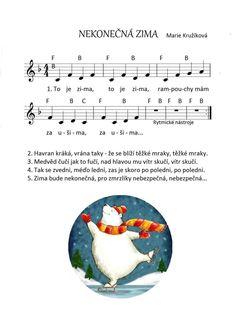 Kids Songs, Words, Children, Winter, Young Children, Winter Time, Boys, Nursery Songs, Kids