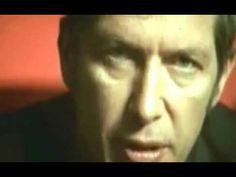 Miossec - Brest - 2004 - YouTube Cette chanson m a toujours emue