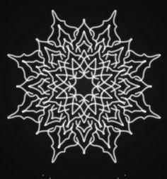 Follow@vianatag #vianatag #mandala #mandalas #mandalatattoo #blackmandala #geometry #sacredgeometry #freemandalas#mandalasfree #lines #linework #blackwork #blackworker #blackworkers #bwbr #blackartist #blacktattoo #artist #tatted #draw #drawing #sketch #sketchbook #ink #doodle #love #loveart #mandalaart #zentangle