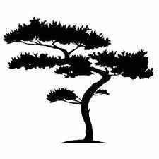 Výsledok vyhľadávania obrázkov pre dopyt stromy afrika kreslene Home Decor, Art, Africa, Art Background, Decoration Home, Room Decor, Kunst, Interior Design, Home Interiors