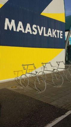 Futureland Maasvlakte2 Rotterdam