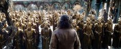 free desktop backgrounds for the hobbit the battle of the five armies