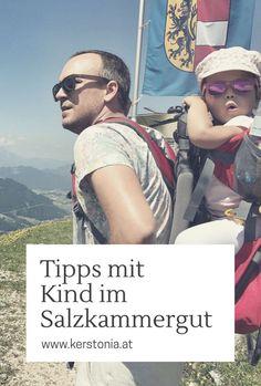 Hallstatt, Reisen In Europa, Bavaria Germany, Good To Know, Austria, Family Travel, Hiking, Baseball Cards, Explore