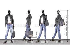 Billy The Kid CULTURE-MIX - Leder XXL Shopper Letizia Damentasche Umhängetasche - 4 Farben