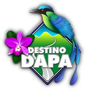 Destino Dapa